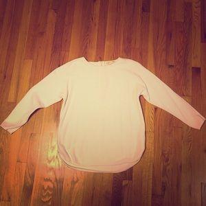 Michael Kors ✨ Sweater